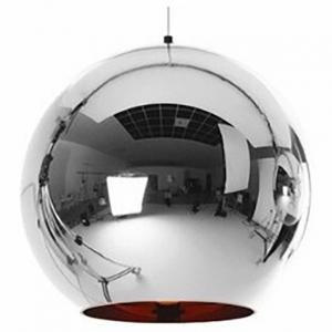 Подвесной светильник Loft it Copper LOFT2026-D