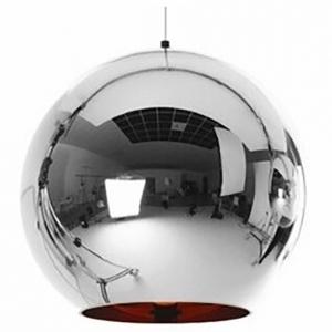 Подвесной светильник Loft it Copper LOFT2026-E