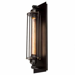 Накладной светильник Loft it 113 LOFT2113W