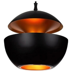 Подвесной светильник Loft it Apple LOFT2212-B
