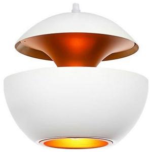 Подвесной светильник Loft it Apple LOFT2213-B