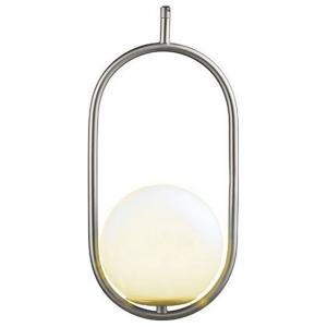 Подвесной светильник Loft it Glob LOFT2595-B