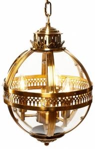 Подвесной светильник Loft it 3043 LOFT3043-BR