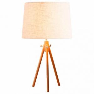 Настольная лампа декоративная Loft it Simplicity LOFT7112T