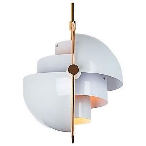 Подвесной светильник Loft it Multi-Lite LOFT9915-WH