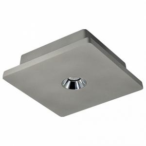 Накладной светильник Loft it Architect OL1072-GH/1
