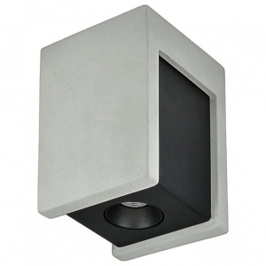 Накладной светильник Loft it Architect OL1073-GB