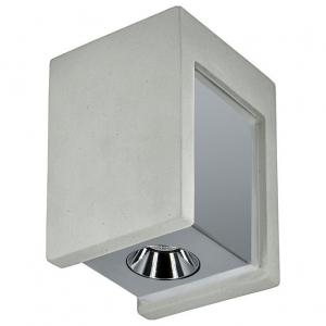 Накладной светильник Loft it Architect OL1073-GH
