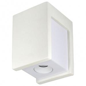 Накладной светильник Loft it Architect OL1073-WW