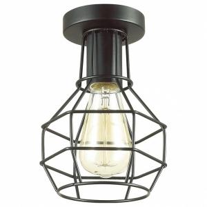 Накладной светильник Lumion Harald 3637/1C