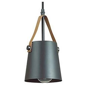 Подвесной светильник Lumion Tristen 3641/1
