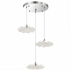 Подвесной светильник Lumion Leila 3644/78L
