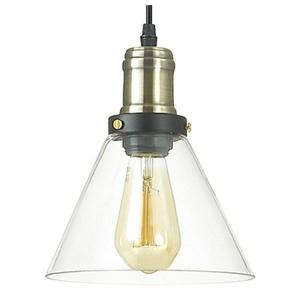 Подвесной светильник Lumion Kit 3682/1
