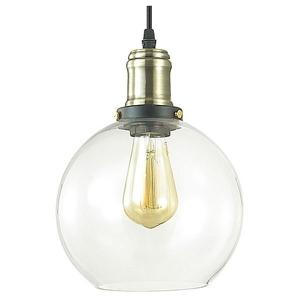 Подвесной светильник Lumion Kit 3684/1