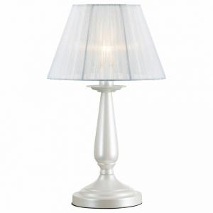 Настольная лампа декоративная Lumion Hayley 3712/1T