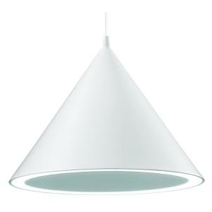 Подвесной светильник Lumion Lenny 3723/24L