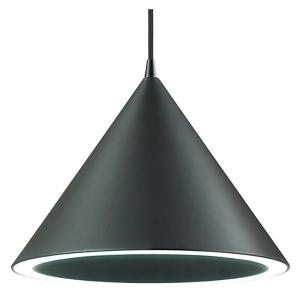 Подвесной светильник Lumion Lenny 3724/24L
