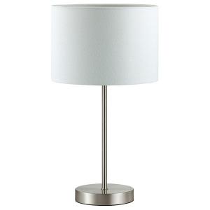 Настольная лампа декоративная Lumion Nikki 3745/1T