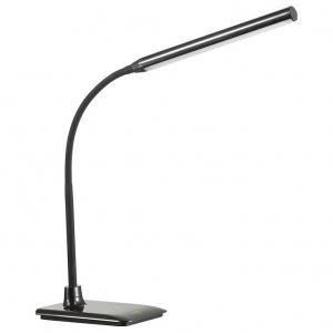 Настольная лампа офисная Lumion Haruko 3753/6TL