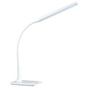 Настольная лампа офисная Lumion Haruko 3754/6TL
