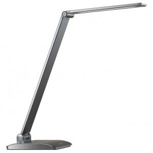 Настольная лампа офисная Lumion Reiko 3757/7TL