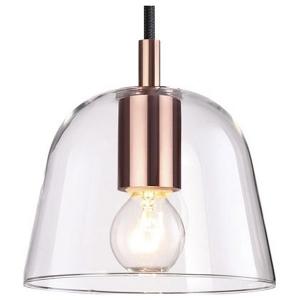 Подвесной светильник Lumion Joseph 4455/1