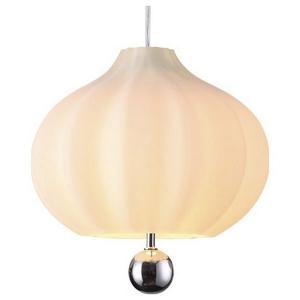 Подвесной светильник Lumion Juliet 4458/1