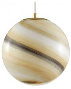 Подвесной светильник Lumion Misty 4466/1
