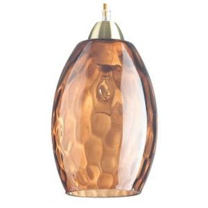 Подвесной светильник Lumion Sapphire 4485/1