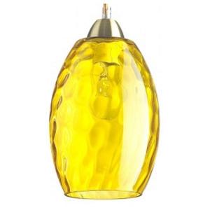 Подвесной светильник Lumion Sapphire 4486/1