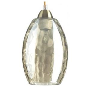 Подвесной светильник Lumion Sapphire 4489/1