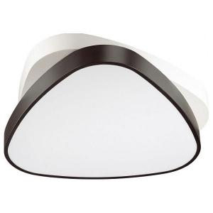 Накладной светильник Lumion Agatha 4510/72CL