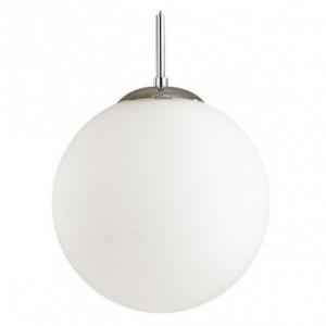Подвесной светильник Lumion Karma 4543/1