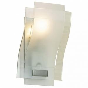 Накладной светильник Lussole Tarchi LSA-0861-01