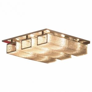 Накладной светильник Lussole TOPGRADE Lariano LSA-5407-09