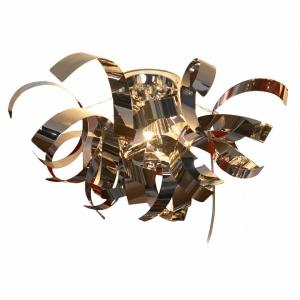 Накладной светильник Lussole Briosco LSA-5907-06