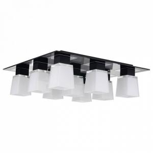 Накладной светильник Lussole Lente LSC-2507-09