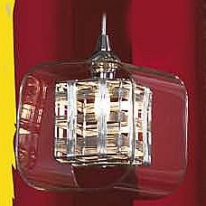 Подвесной светильник Lussole Sorso LSC-8006-01