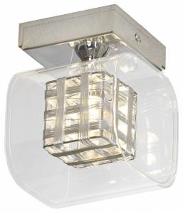 Накладной светильник Lussole Sorso LSC-8007-01