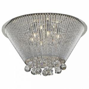 Накладной светильник Lussole Piagge LSC-8407-06