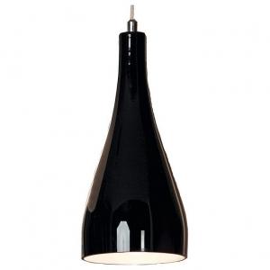Подвесной светильник Lussole Rimini LSF-1196-01