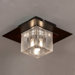 Накладной светильник Lussole Notte Di Luna LSF-1307-01