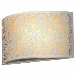 Накладной светильник Lussole Vetere LSF-2301-01