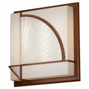 Накладной светильник Lussole Barbara LSF-9002-02