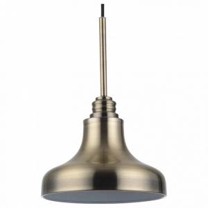 Подвесной светильник Lussole Sona LSL-3006-01