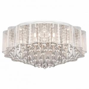 Накладной светильник LGO Brookside LSL-3307-08