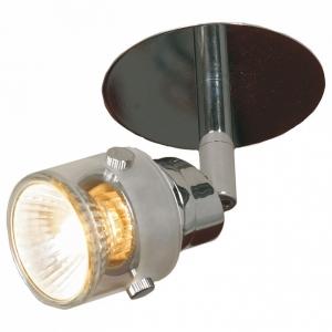Встраиваемый светильник Lussole Perspicuo LSL-5290-01