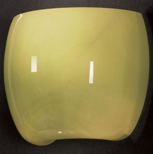 Накладной светильник Lussole Mela LSN-0221-01