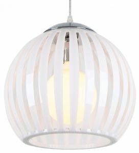Подвесной светильник LGO Hockessin LSP-0158