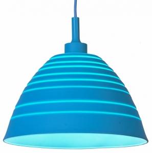 Подвесной светильник Lussole LGO-26 LSP-0190